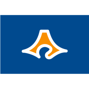 Shizuoka Prefecture (Flag)