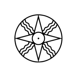 Star of Shamash