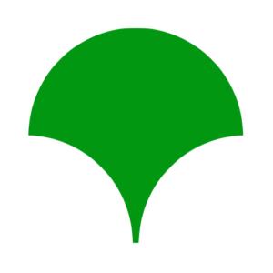 Tokyo Prefecture (Symbol)