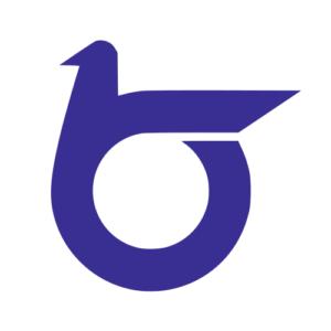 Tottori Prefecture (Symbol)