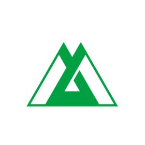 Toyama Prefecture (Flag)