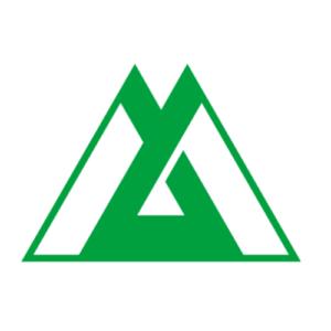 Toyama Prefecture (Symbol)