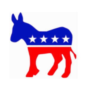 USA Democratic Party