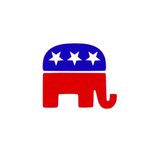 USA Republican Party