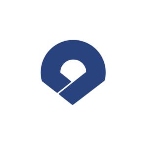 Wakayama Prefecture (Flag)