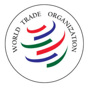 WTO (World Trade Organization)
