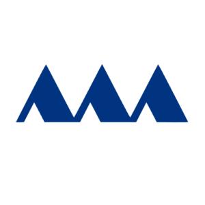 Yamagata Prefecture (Symbol)