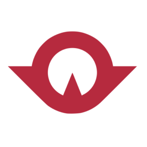 Yamaguchi Prefecture (Symbol)
