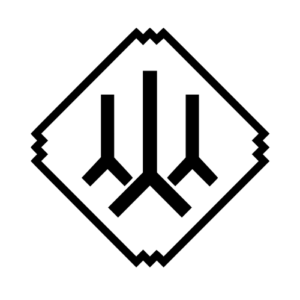 Yamanashi Prefecture (Symbol)