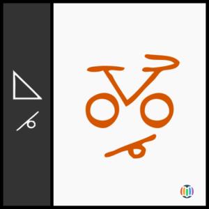 bike (UNIDEO)