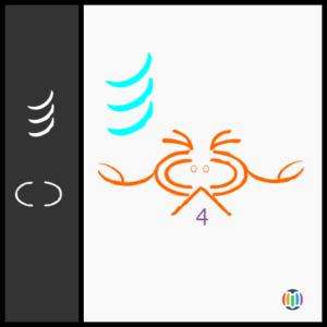 crab (UNIDEO)
