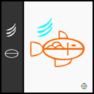 fish (UNIDEO)