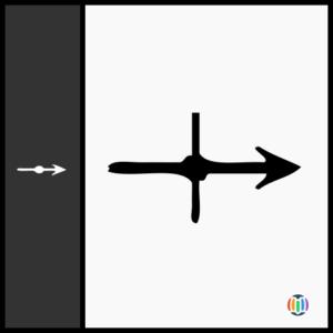 present (UNIDEO)