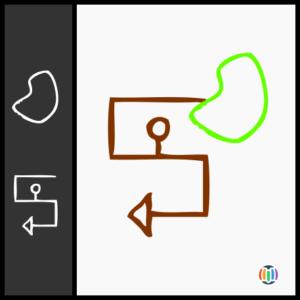 symbol (UNIDEO)