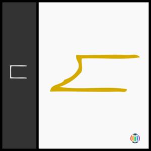 textile (UNIDEO)
