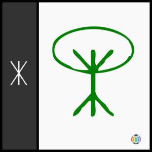 tree (UNIDEO)