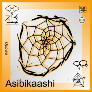 Asibikaashi