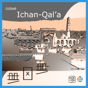 Itchan Kala