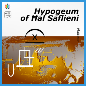 Safal Saflieni Hypogeum