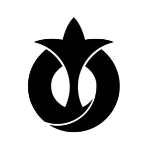 Aichi Prefecture (Symbol)