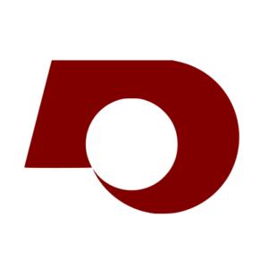 Kumamoto Prefecture (Symbol)