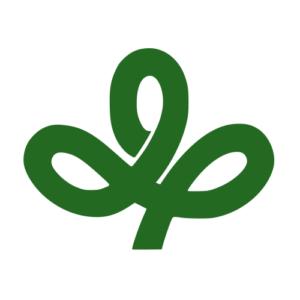 Miyagi Prefecture (Symbol)