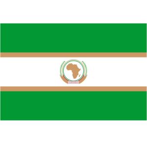 Organization of African Unity