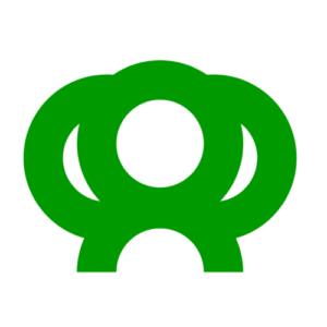 Saga Prefecture (Symbol)