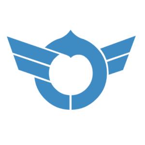 Shiga Prefecture (Symbol)