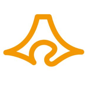 Shizuoka Prefecture (Symbol)