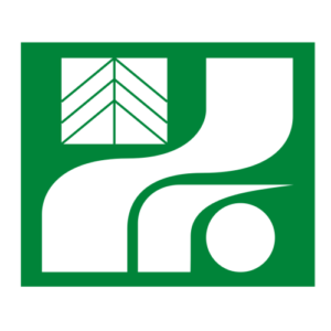 Tochigi Prefecture (Symbol)