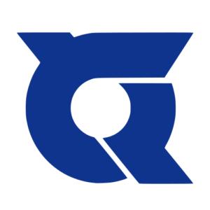 Tokushima Prefecture (Symbol)
