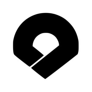 Wakayama Prefecture (Symbol)