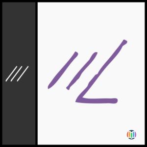 element (UNIDEO)
