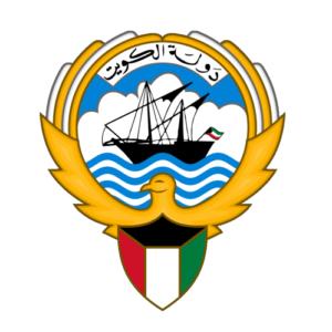 Emblem of Kuwait