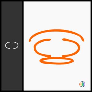 mollusc (UNIDEO)