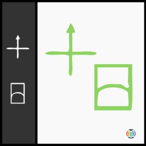 orientation (UNIDEO)
