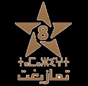 Tamazight TV